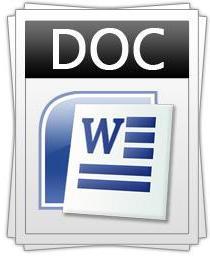 قانون دیوان عدالت اداری و راهنمای شکایت و فرمهای دادخواست جدید 95 و آدرس و وظایف دفاتر کشوری  با فرمت WORD