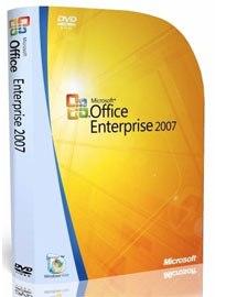 آموزش کامل Office2007 تشریحی و تصویری بصورت کاملا استاندارد