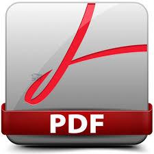 حقوق تجارت 1 تا 4 دکتر اسکینی خلاصه شده PDF
