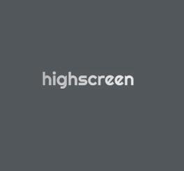 آموزش ویدیویی تعمیرات الکترونیکی برند highscreen های اسکرین