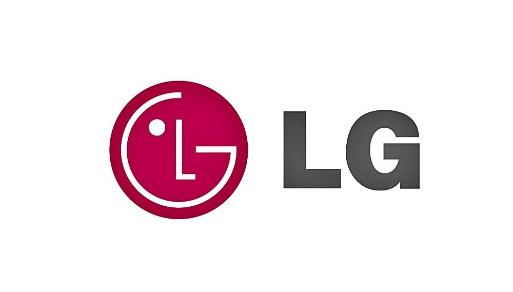 تعمیرات LG