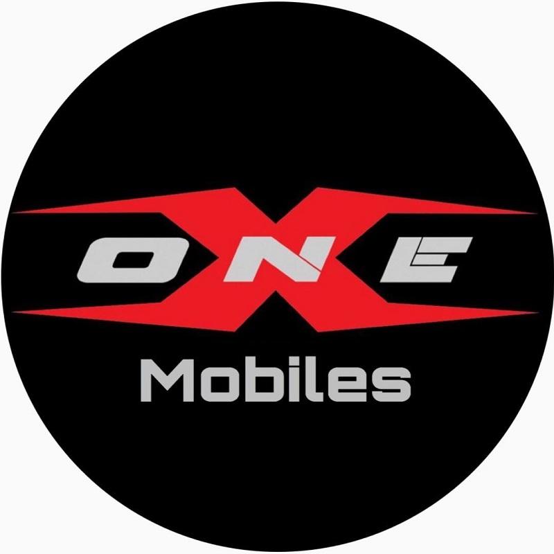 تعمیرات ONE X