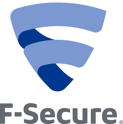 دریافت لایسنس اورجینال F-Secure - فیلم آموزشی