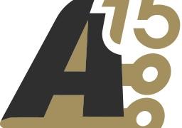 کتاب آموزشی ﻧﺮم اﻓﺰار Altium Designer (پروتل DXP)