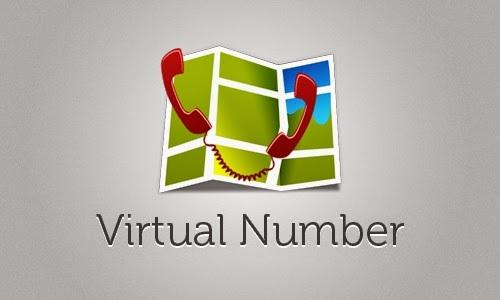 نرم افزار و آموزش ساخت شماره مجازي (جديد)