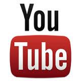 دانلود بی دردسر از یوتوب همراه با فیلم آموزشی