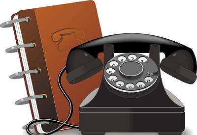 بانک شماره موبایل همراه اول و ایرانسل (تفکیک شده)