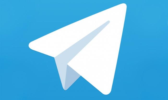 آموزش جدیدترین روش نفوذ به تلگرام جهت کنترل فضای