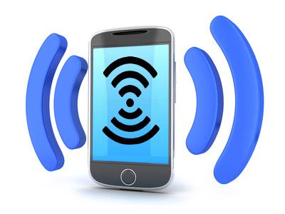 آموزش ترکیب اینترنت  گوشی و وایرلس  + اینترنت موبایل برای افزایش سرعت دانلود و مصرف کم دیتا