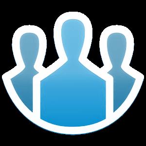 اپلیکیشن تماس تصویری برای سیستم عامل های اندروید و ios +برقراری تماسهای تصویری و چت ویدیویی در گوشیها و تبلتهای اندرویدی +اپلیکیشنTrue Call