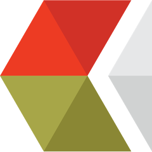 دانلود VSCO Cam 3.6.6 دانلود نسخه فول افکت نرم افزار برای اندروید نسخه فوا آنلاک