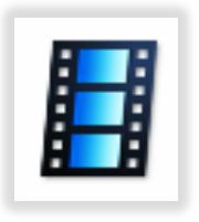 نرم افزار Easy GIF Animation برای ساخت انیمیشن و تصویر متحرک .