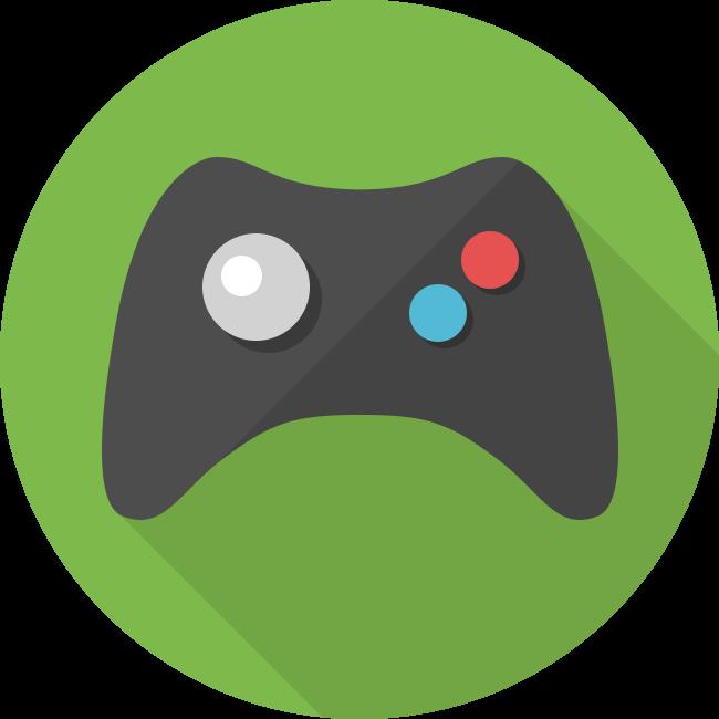 اجرای بازی های PS1 , PS2 , PSP , SEGA بر روی اندروید