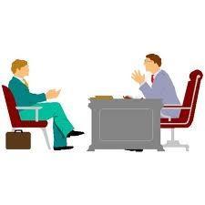 اطلاعات مورد نیاز برای مصاحبه ها و گزینش دانلود کاملا رایگان