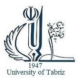 جزوه دست نویس ریاضیات مهندسی پیشرفته 1 دکتر حسن بیگلری (دانشگاه تبریز)