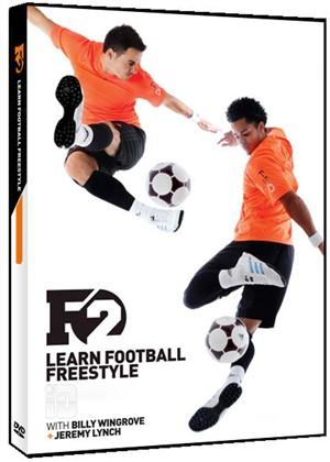 آموزش فوتبال به زبان فارسی