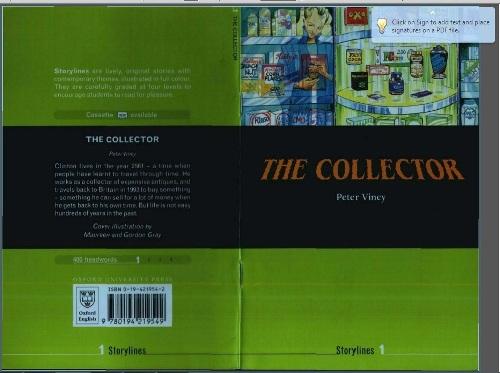 کتاب صوتی انگلیسی  همراه با متن pdf