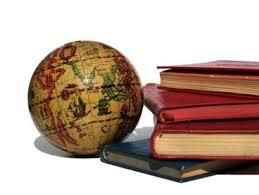 مقاله بررسي مسائل و مشكلات مديران گروه هاي آموزشي
