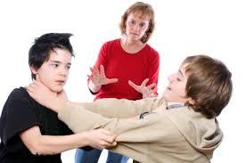 مقاله تعامل بين والدين و فرزندان و عواقب آن در زندگی