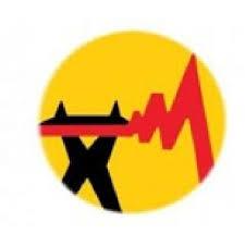 گزارش کاراموزی برق باختر