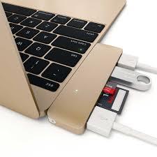 پورت USB و تراشههاي كاربردي
