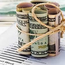 پروژه ارتقای تمکین مالیات و راهکارهای جلوگیری از فرار مالیاتی