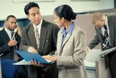 مقاله نقش مدیران در بازشناسی عناصر موثر بر برنامه درسی ملی