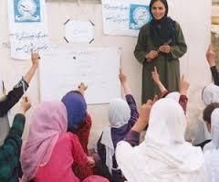 مقاله وظایف مسئولان مردم و معلمان در ارتقاء شان و منزلت معلم