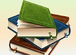 رابطه مدیریت حرفه ای در مدارس و ارتقای کیفیت خدمات آموزشی و پرورشی