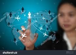 مقاله فضای مجازی و نظام تعلیم و تربیت (فرصت ها و چالش ها)