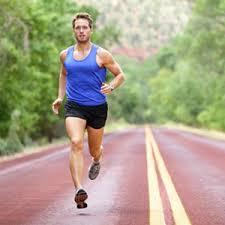 مقاله نقش ورزش در شخصیت و سلامت درس تربیت بدنی پودمان دروس عمومی