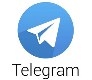 آموزش گام به گام ساخت چنل در تلگرام