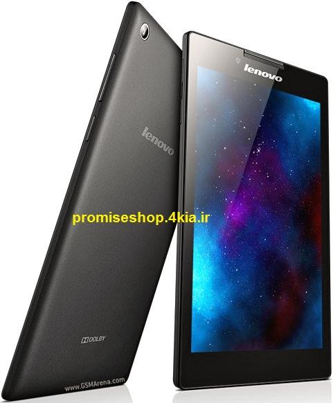 فایل فلش فارسی تبلت Lenovo Tab2 A7-30GC