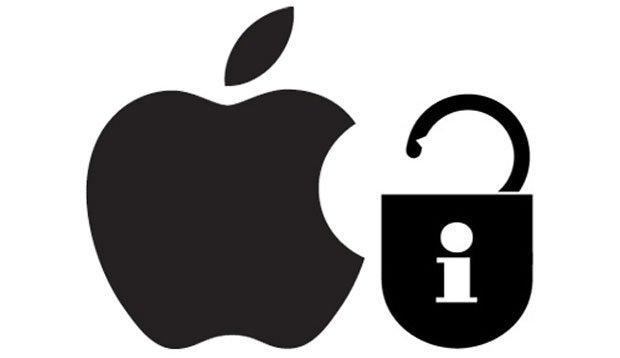 آموزش تصویری ساخت Apple ID برای کاربران ایرانی(اختصاصی پرامیس شاپ)