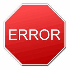 مرجع کامل خطاها و رفع مشکلات | Sp flash tool از پرامیس شاپ