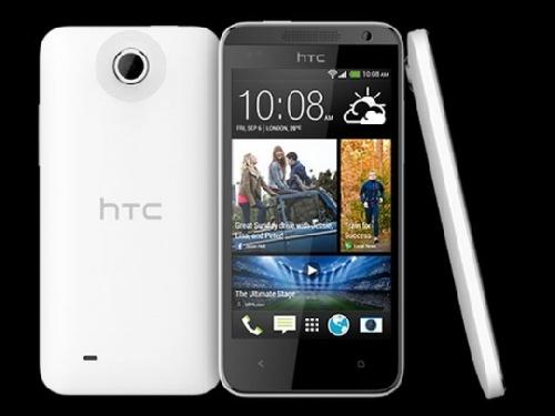 دانلود رام فارسی | دانلود فایل فلش فارسی HTC Desire 300