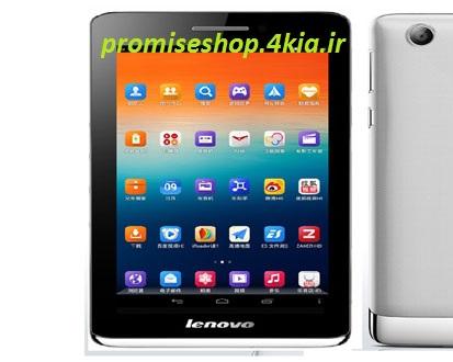 دانلود رام و فایل فلش فارسی و کال اکتیو Lenovo S5000-H از پرامیس شاپ