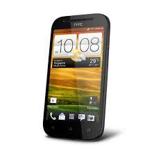 دانلود رام رسمی اندروید ۴٫۰ برای HTC One SV سنس ۴ از پرامیس شاپ