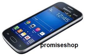 آموزش روت Samsung Galaxy Star 2 Plus G350E  تست شده از پرامیس شاپ