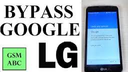 روش جدید حذف حساب گوگل FRP گوشی های ال جی Stylus 2 در آندروید 6.0.1 امنیت جدید