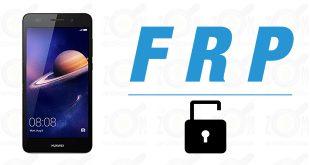 جدیدترین حذف قفل FRP گوشی های هوآوی آندروید 7.0 و 7.1.1 از پرامیس شاپ