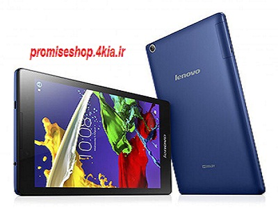 دانلود رام رسمی تبلت لنوو تب2 مدل Tab 2 A8 اندروید 5.1 فارسی مدل 50CL