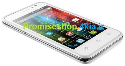 دانلود فایل رام گوشی پرستیژو Prestigio pap5400 duo با لینک مستقیم از پرامیس شاپ