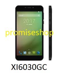 دانلود فایل فلش فارسی گوشی چینی X.Vision XI6030GC-E60 تست شده از پرامیس شاپ