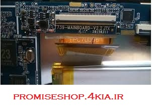 دانلود فایل فلش فارسی تبلت چینی با مشخصه برد T739-mainboard v2.2 jtx تست شده از پرامیس شاپ