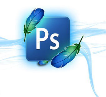 فتوشاپ Photoshap (ورژن قدیمی 5.5)