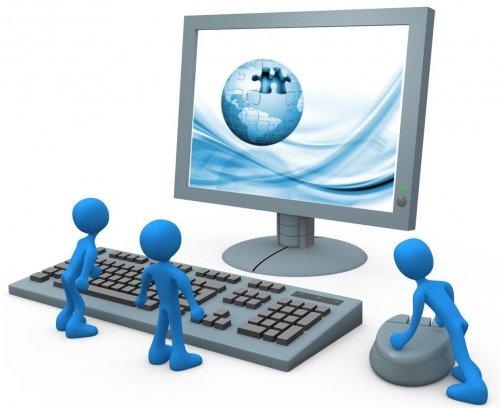 آشنايي با مراحل نصب ويندوز XP – 98 – Vista و طريقه کار با آنها