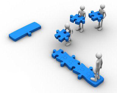 اساسنامه شركت خدمات ارتباطي ايرانسل