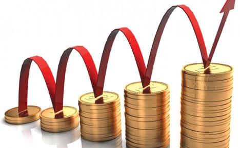 نقش بازاريابي در ايجاد تقاضاي بهينه براي خدمات بانكي و روشهاي كاربردي آن