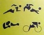 اشنایی با رشته های ورزشی